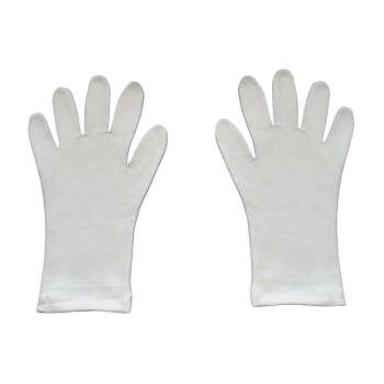 دستکش کد 58