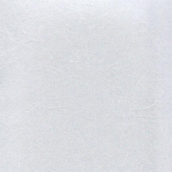 کاغذ دیواری ماربورگ کد 50014