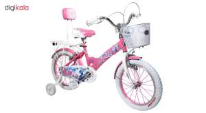 دوچرخه اپکس مدل Ellys DPK سایز 16