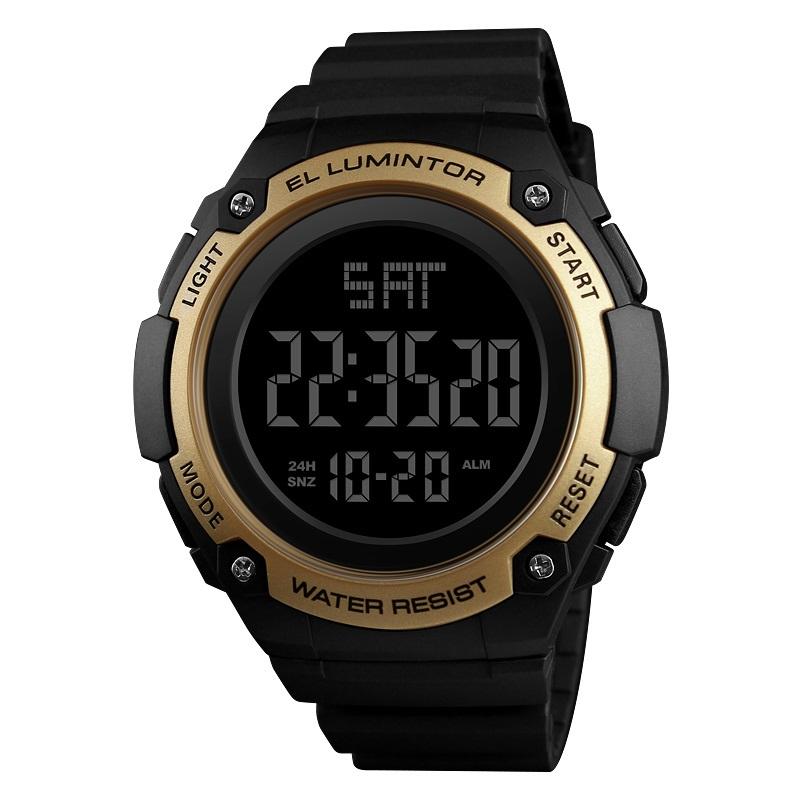 ساعت مچی دیجیتال اسکمی مدل 1346 10