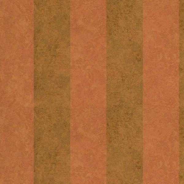کاغذ دیواری ماربورگ کد 50622