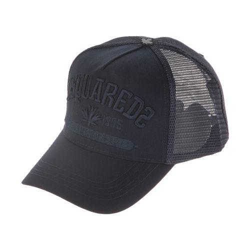 کلاه کپ ورزشی مردانه کد 15