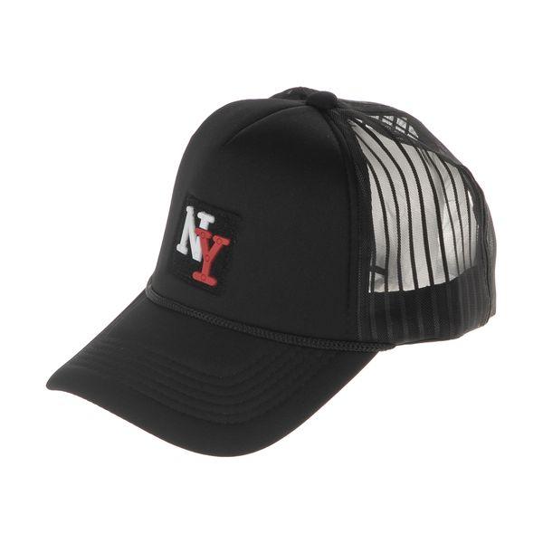 کلاه کپ ورزشی مردانه کد 12 غیر اصل