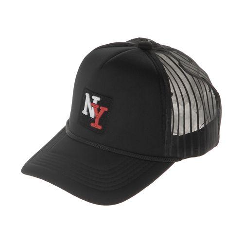 کلاه کپ ورزشی مردانه کد 6