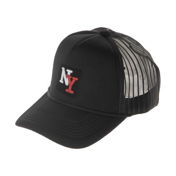 کلاه کپ ورزشی مردانه کد 6 غیر اصل