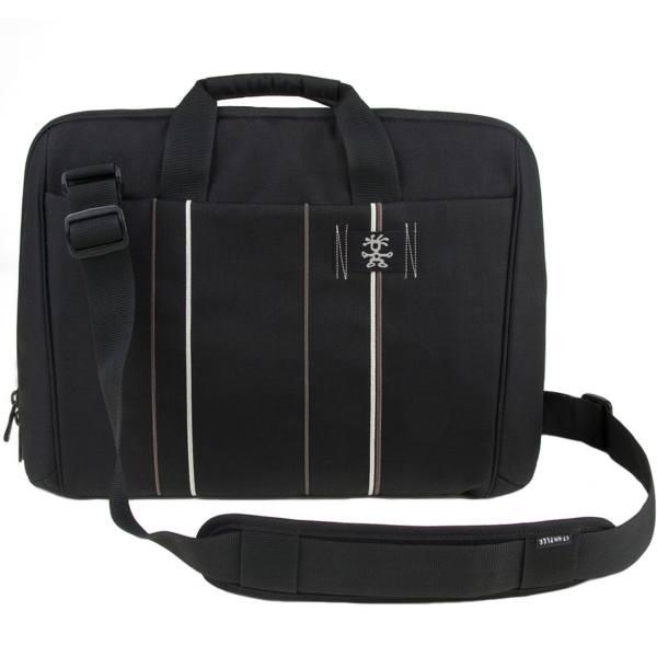کیف لپ تاپ کرامپلر مدل Good Booy Slim M مناسب برای لپ تاپ 15 اینچی