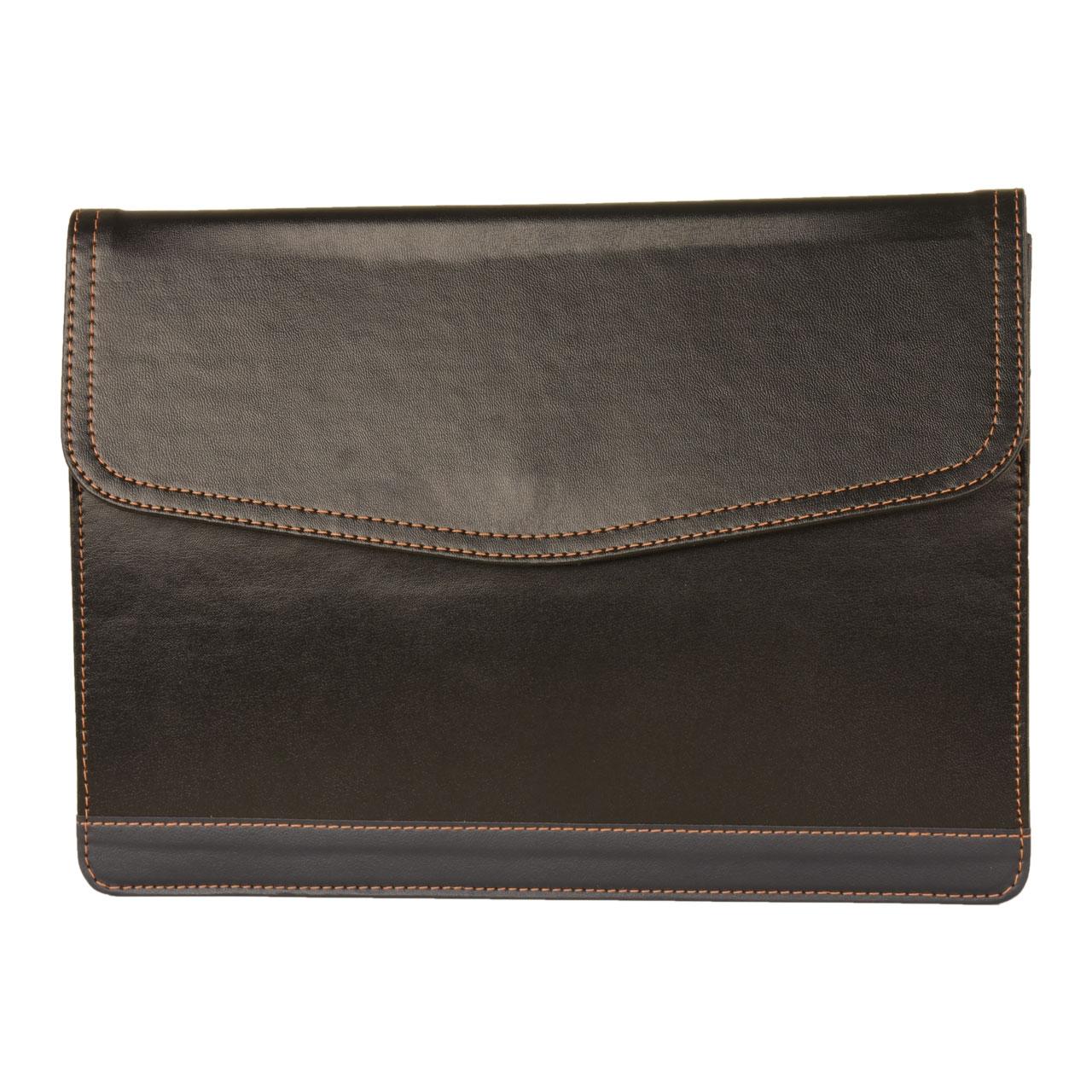 کیف دستی پارینه مدل PF47