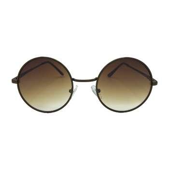 عینک آفتابی با کد 4778