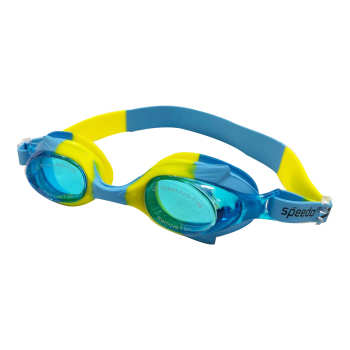 عینک شنا بچگانه  مدل s4601