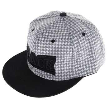 کلاه کپ مردانه کد btt 30-3