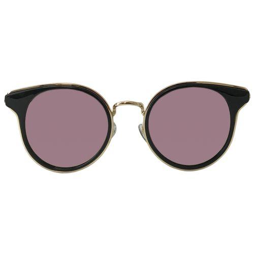 عینک آفتابی زنانه کد MP03