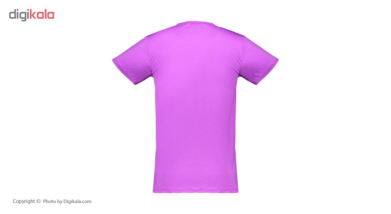تی شرت مردانه مدل t.baz.128 کد 66