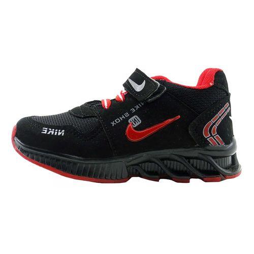 کفش مخصوص پیاده روی پسرانه مدل B014510