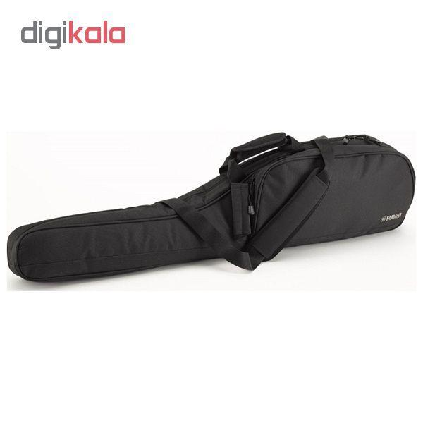 گیتار الکترو آکوستیک یاماها مدل SLG-200S main 1 1