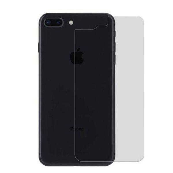 محافظ پشت گوشی مدل khG-1 مناسب برای گوشی موبایل اپل Iphone 7 plus/ 8 plus