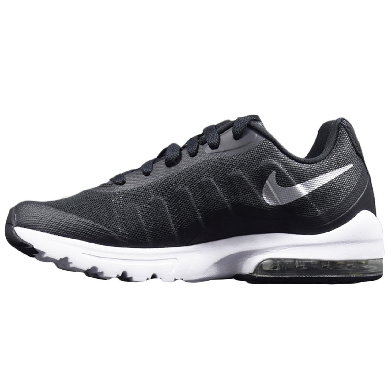 کفش ورزشی مخصوص دویدن و پیاده روی مردانه نایک مدل   Air ma      کد اصلی 565576