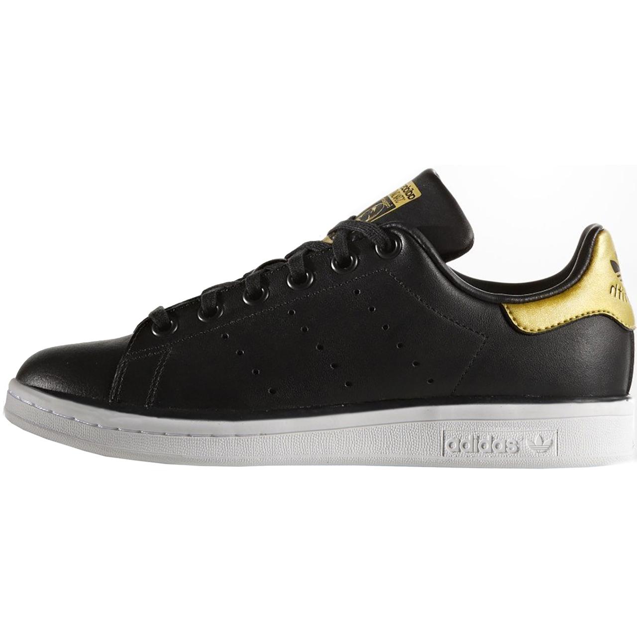 کفش راحتی مردانه مدل  STAN SMITH BLG