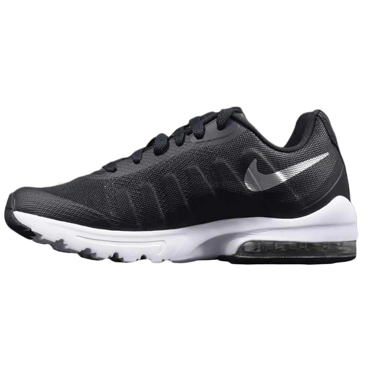 کفش ورزشی مخصوص دویدن و پیاده روی زنانه نایک مدل Air max    کد اصلی   5678909