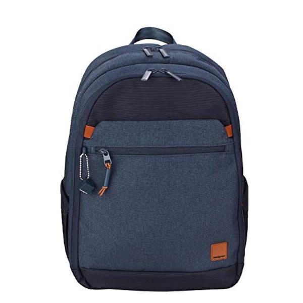 کوله پشتی لپ تاپ هدگرن مدل R15 مناسب برای لپ تاپ 15 اینچی