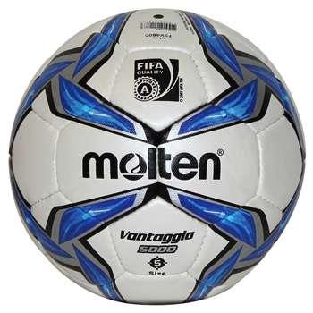 توپ فوتبال مدل Vantagio 5000