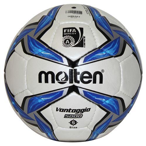 توپ فوتبال مولتن مدل Vantagio 5000