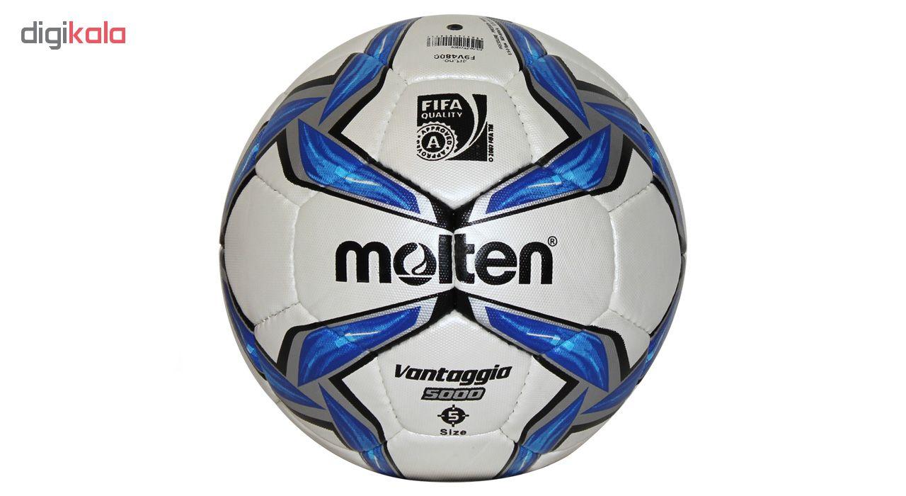 توپ فوتبال مدل Vantagio 5000 main 1 1