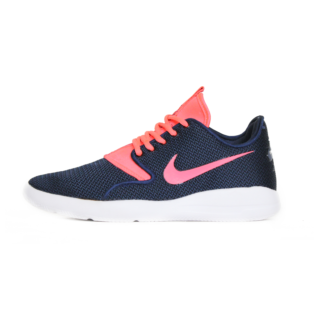 قیمت کفش مخصوص پیاده روی مردانه مدل Xaz 461