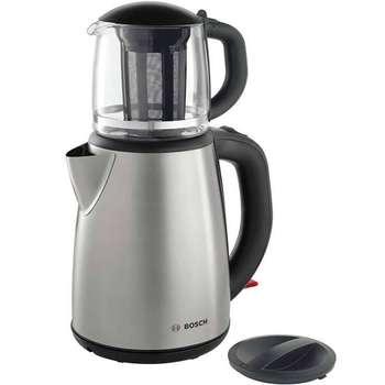 تصویر چای ساز بوش مدل TTA5603 Bosch TTA5603 Tea Maker