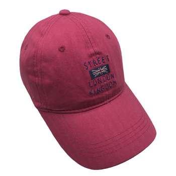 کلاه کپ مردانه مدل sp3