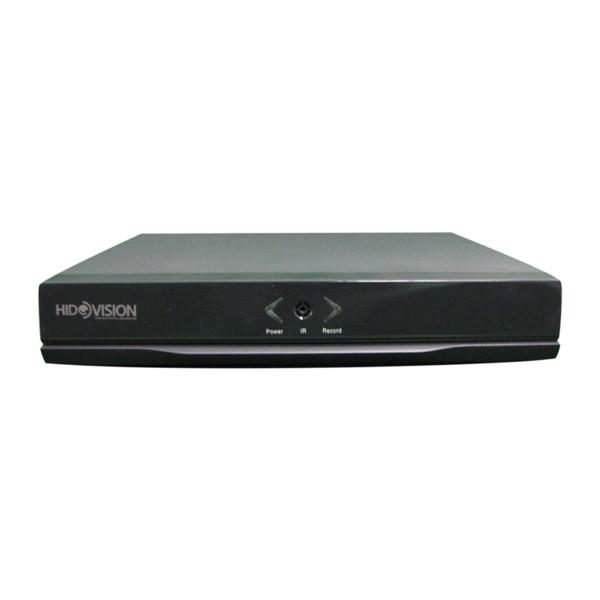 ضبط کننده ویدیویی هایدويژن مدل 1104LE