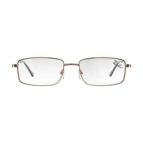 فریم عینک طبی زنانه مدل RB1131G