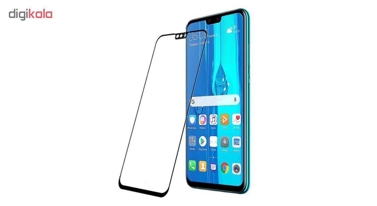 محافظ صفحه نمایش پنتاکس مدل TMP مناسب برای گوشی موبایل هوآوی y9 2019 main 1 5