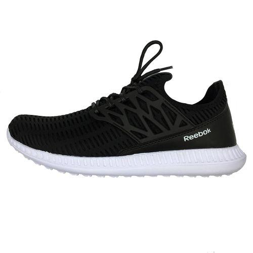 کفش مخصوص پیاده روی مردانه کد Rb