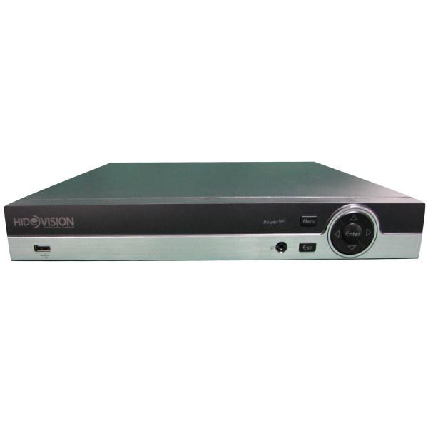 ضبط کننده ویدیویی هایدويژن مدل 5216LH