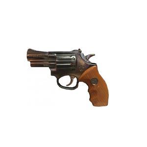 فندک طرح تفنگ کد 255