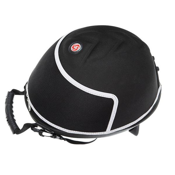 کیف نگهدارنده کلاه کاسکت مدل FlG-800