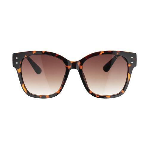 عینک آفتابی زنانه مدل 118411 Leopard