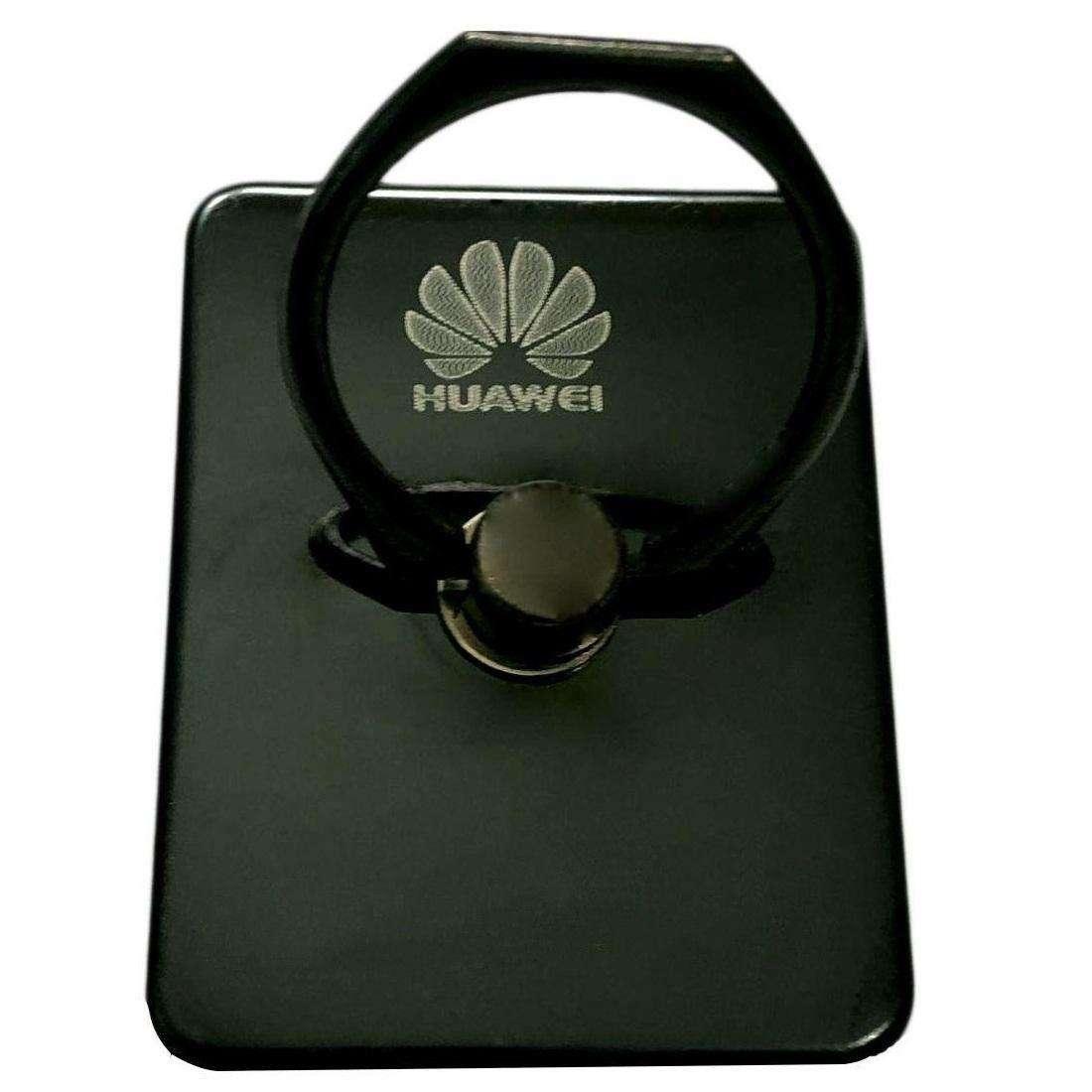 حلقه نگهدارنده گوشی موبایل مدل Hu01