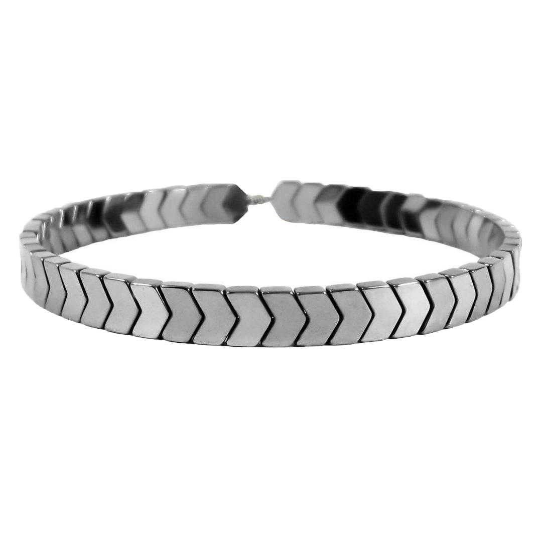 قیمت دستبند کد DSS
