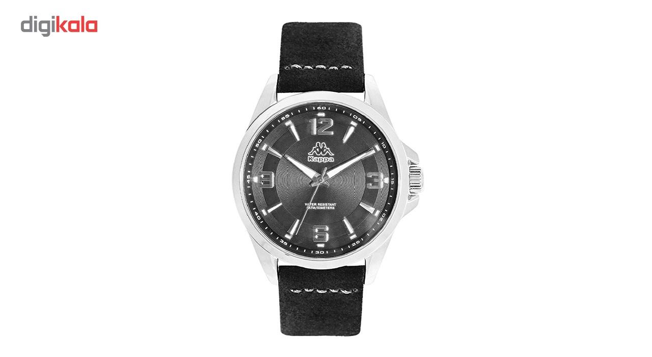 خرید ساعت مچی عقربه ای کاپا مدل 1425m-a