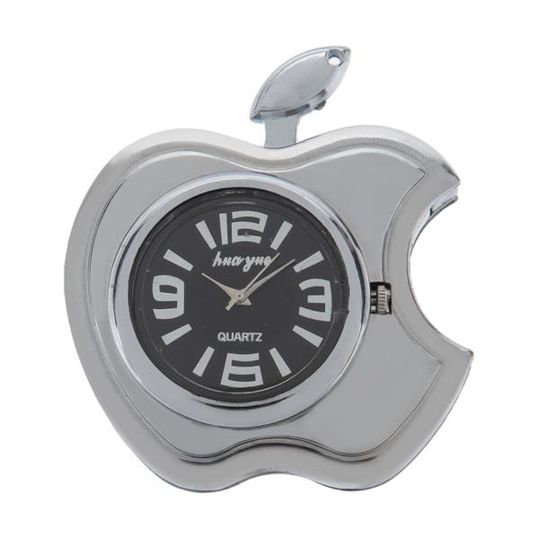 ساعت جیبی مدل Apple