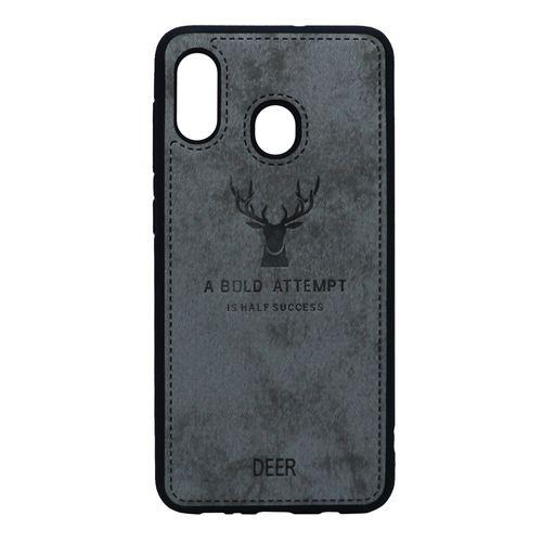 کاور  طرح de-01 مناسب برای گوشی موبایل سامسونگ Galaxy A30 / M20