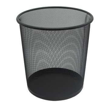 سطل زباله اداری کد 01
