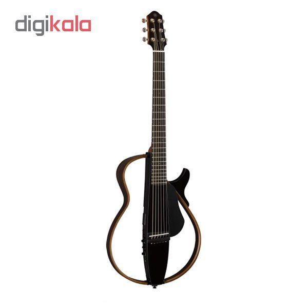 گیتار الکترو آکوستیک یاماها مدل SLG-200S main 1 2