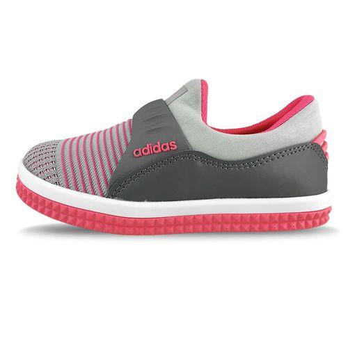 کفش مخصوص پیاده روی دخترانه کد 4026