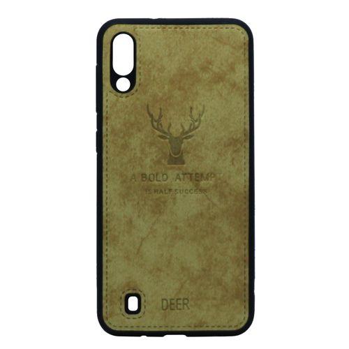 کاور طرح deer-2 مناسب برای گوشی موبایل سامسونگ galaxy A10 / M10