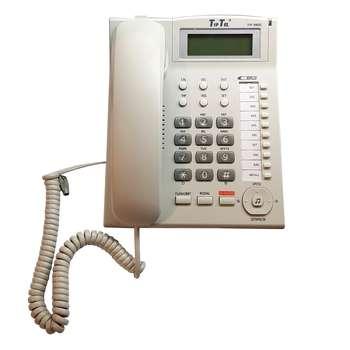تلفن تیپتل مدل TIP-8805