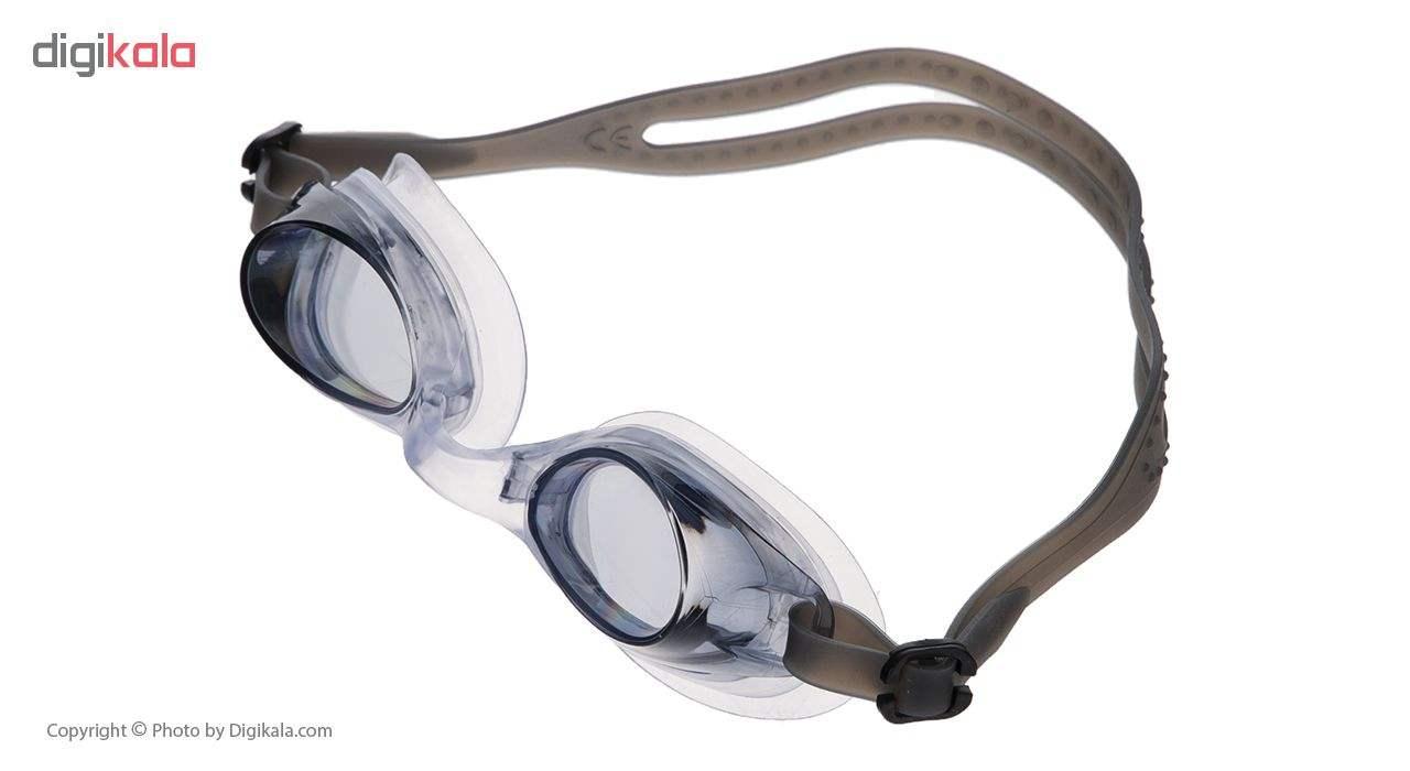 عینک شنا واتر ورد مدل AR 1600 main 1 2