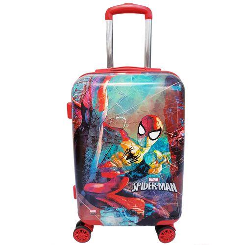 چمدان کودک مدل sp05 اینچ20