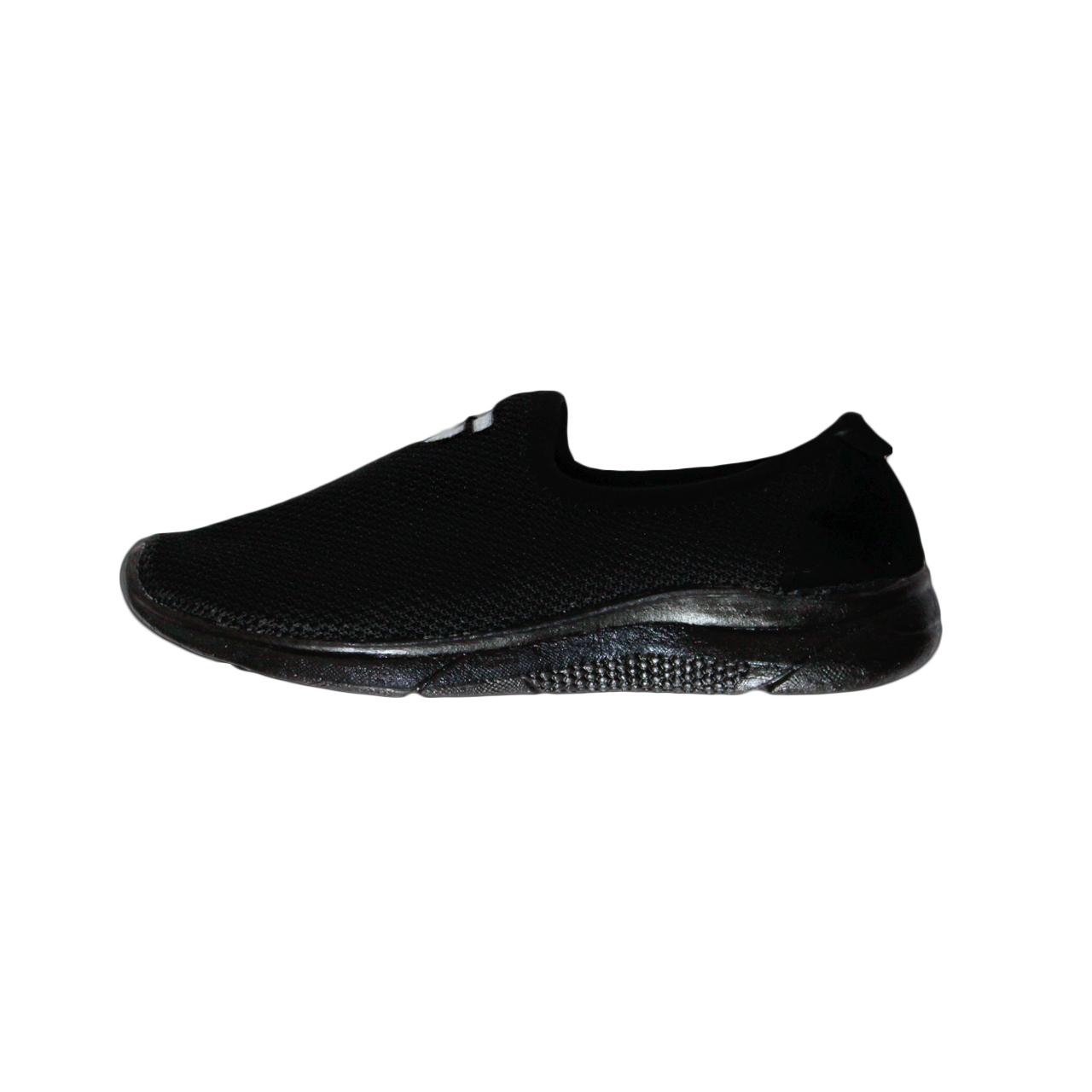 کفش راحتی زنانه کد 162
